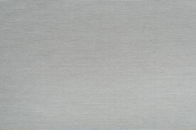 ARABELLA ÇİZGİ V500