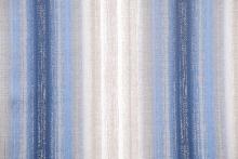 BAROT 9073-04