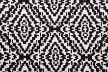 BLACK-WHITE-11998-01