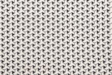 BLACK-WHITE-12059-01