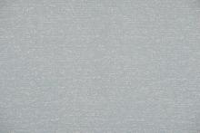 ELİF PLAIN-5501