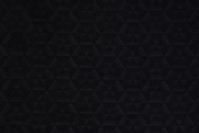 EPIC 100-BLACK