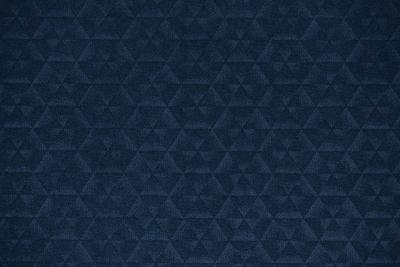 EPIC 500-BLUE
