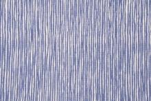 Jover 40692 (3Renk)