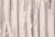 Jover 40711 (4Renk)