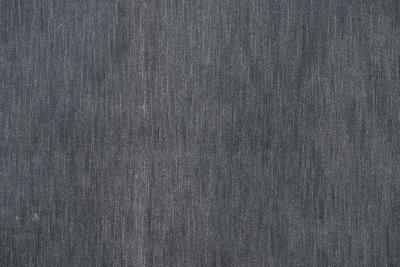 KATE PLAIN-1550
