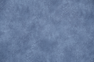 MARBLE-601