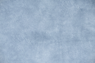 MARBLE-602