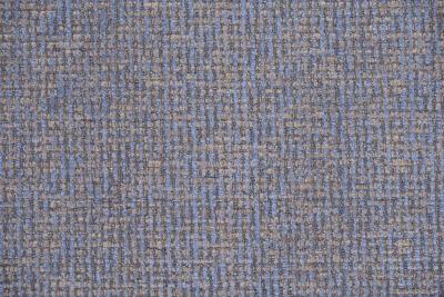 SALEM 03-2668-1