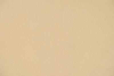 SONARA SATIN-118500