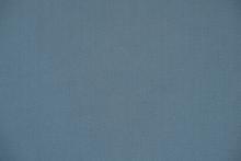 SONARA SATIN-123500